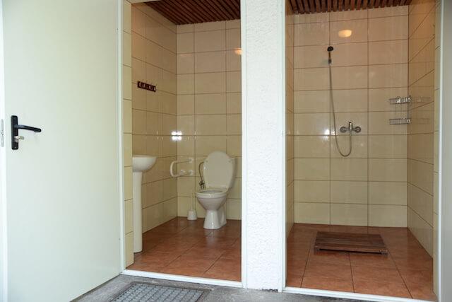 pl tze f r wohnmobile. Black Bedroom Furniture Sets. Home Design Ideas